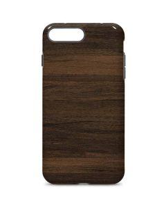 Kona Wood iPhone 8 Plus Pro Case