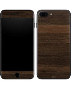 Kona Wood iPhone 8 Plus Skin
