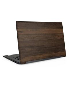 Kona Wood Dell Latitude Skin