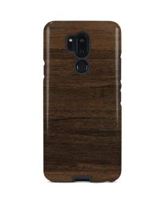 Kona Wood LG G7 ThinQ Pro Case