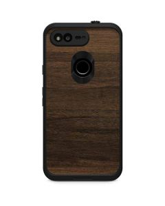 Kona Wood LifeProof Fre Google Skin