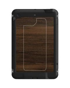 Kona Wood LifeProof Fre iPad Mini 3/2/1 Skin