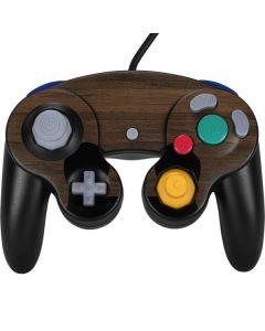 Kona Wood Nintendo GameCube Controller Skin