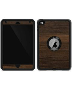 Kona Wood Otterbox Defender iPad Skin
