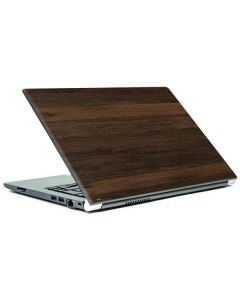 Kona Wood Portege Z30t/Z30t-A Skin