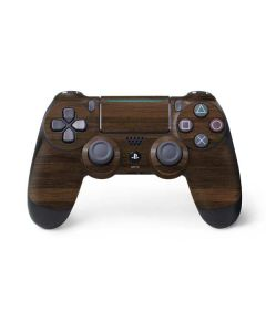 Kona Wood PS4 Pro/Slim Controller Skin