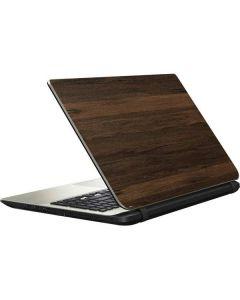 Kona Wood Satellite L50-B / S50-B Skin