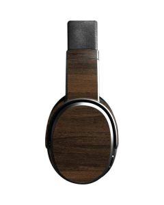Kona Wood Skullcandy Crusher Wireless Skin