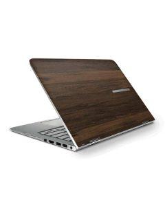 Kona Wood HP Stream Skin
