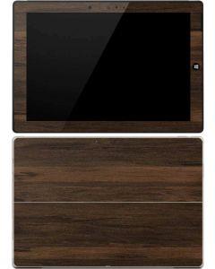 Kona Wood Surface 3 Skin
