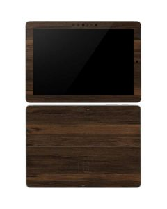 Kona Wood Surface Go Skin