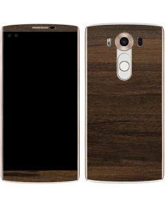Kona Wood V10 Skin