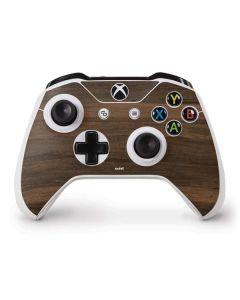 Kona Wood Xbox One S Controller Skin