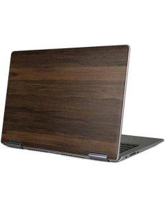 Kona Wood Yoga 710 14in Skin