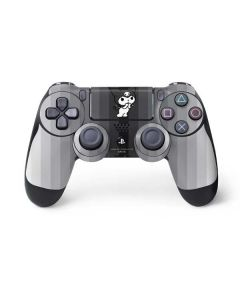 Kuromi Black and White PS4 Controller Skin