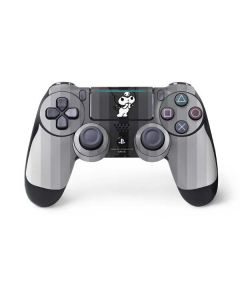 Kuromi Black and White PS4 Pro/Slim Controller Skin