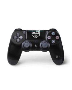 LA Kings Jersey PS4 Pro/Slim Controller Skin