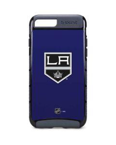 LA Kings Logo iPhone 8 Plus Cargo Case