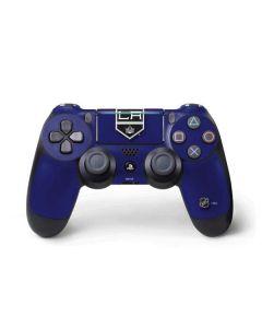 LA Kings Logo PS4 Pro/Slim Controller Skin