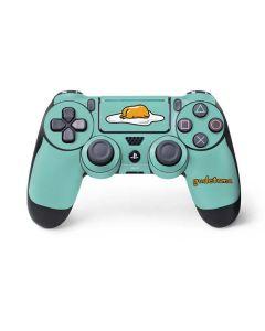 Lazy Gudetama PS4 Pro/Slim Controller Skin