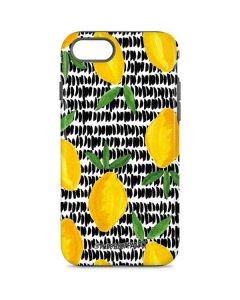 Lemons 2 iPhone 8 Pro Case