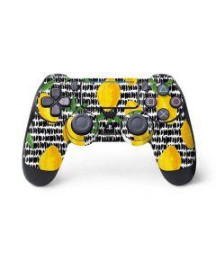 Lemons 2 PS4 Pro/Slim Controller Skin