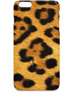 Leopard iPhone 6/6s Plus Lite Case