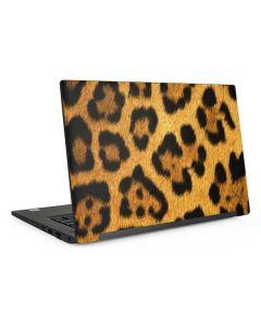 Leopard Dell Latitude Skin