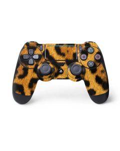 Leopard PS4 Pro/Slim Controller Skin