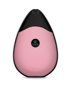 Light Pink Suorin Drop Vape Skin