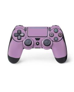 Lilac PS4 Pro/Slim Controller Skin