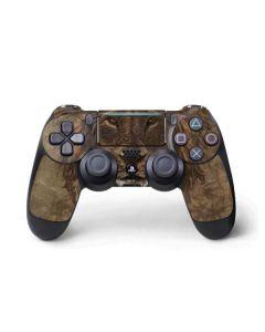 Lionheart PS4 Pro/Slim Controller Skin