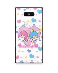 Little Twin Stars Hearts Razer Phone 2 Skin