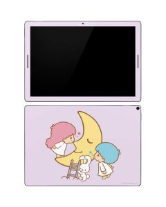 Little Twin Stars Moon Google Pixel Slate Skin