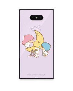 Little Twin Stars Moon Razer Phone 2 Skin
