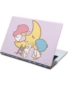 Little Twin Stars Moon Yoga 910 2-in-1 14in Touch-Screen Skin