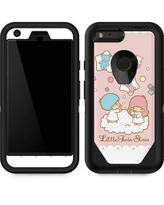 Little Twin Stars Otterbox Defender Pixel Skin