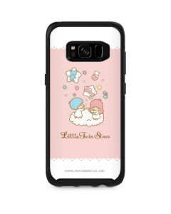 Little Twin Stars Otterbox Symmetry Galaxy Skin