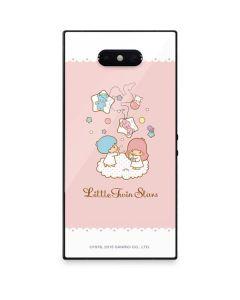 Little Twin Stars Razer Phone 2 Skin