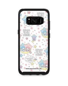 Little Twin Stars Shooting Star Otterbox Symmetry Galaxy Skin