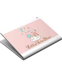 Little Twin Stars Surface Book Skin
