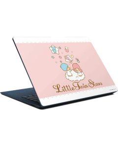 Little Twin Stars Surface Laptop Skin