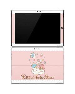 Little Twin Stars Surface Pro 3 Skin