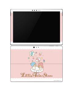 Little Twin Stars Surface Pro 6 Skin