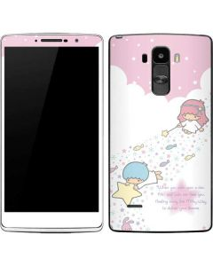 Little Twin Stars Wish Upon A Star G Stylo Skin