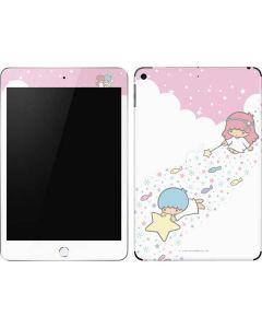Little Twin Stars Wish Upon A Star Apple iPad Mini Skin