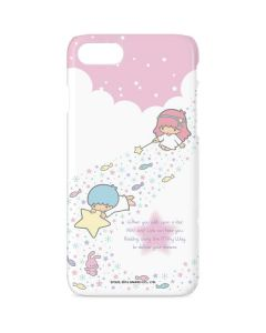 Little Twin Stars Wish Upon A Star iPhone 8 Lite Case