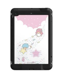 Little Twin Stars Wish Upon A Star LifeProof Fre iPad Mini 3/2/1 Skin
