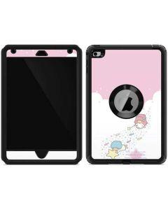 Little Twin Stars Wish Upon A Star Otterbox Defender iPad Skin
