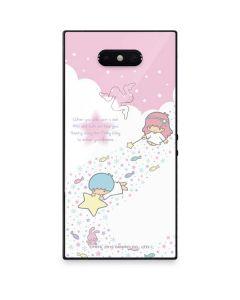 Little Twin Stars Wish Upon A Star Razer Phone 2 Skin